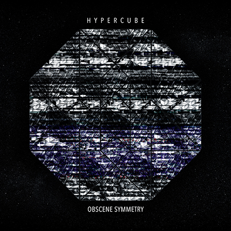 Hypercube: Obscene Symmetry