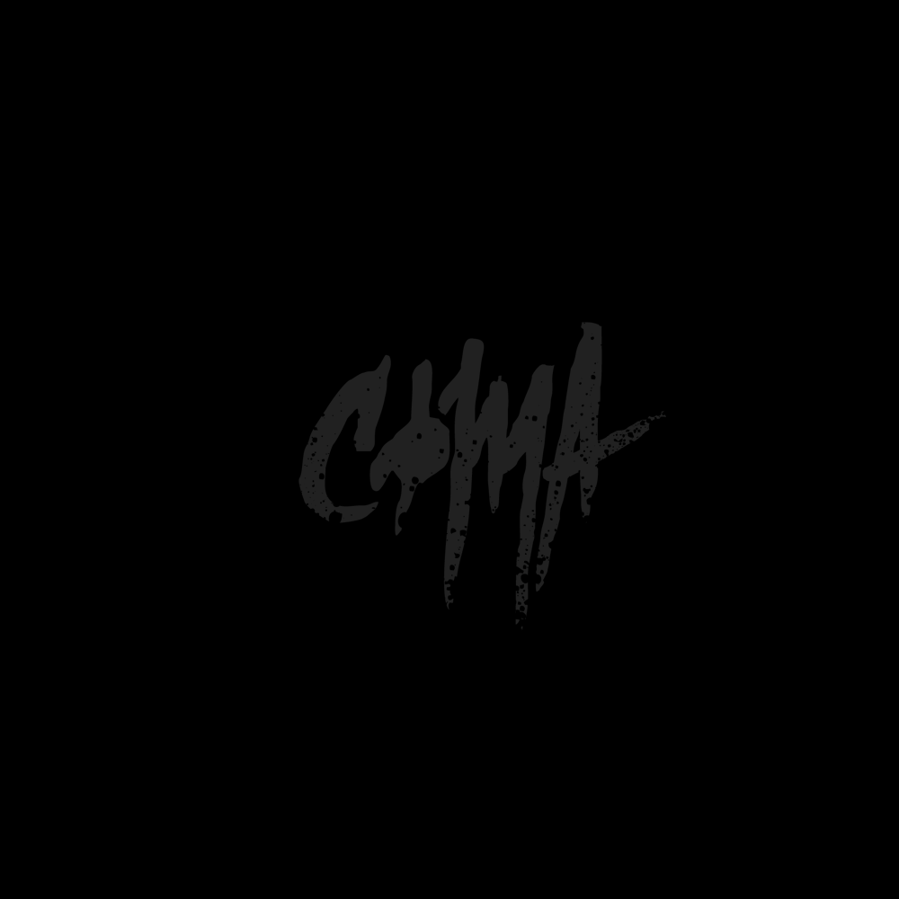 c0ma-black-podcast