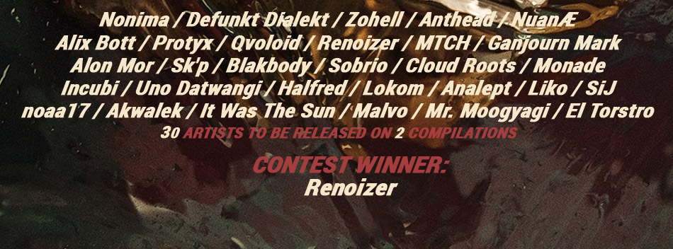 Elements Compilation / Winners Announced