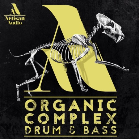organic_cumplex_drum_bass