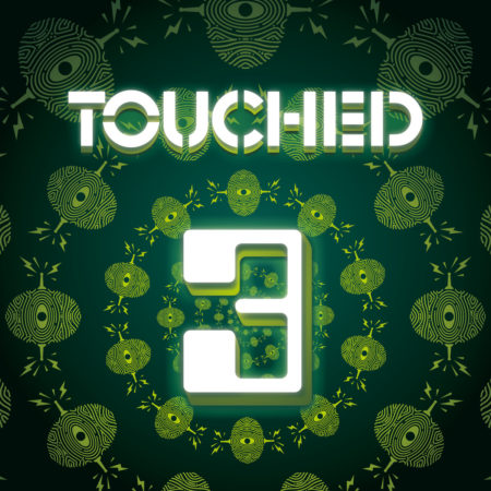 touched-3-va