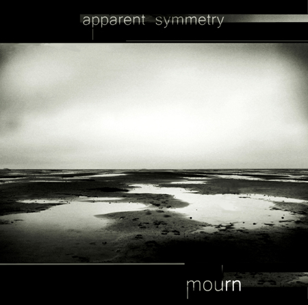 [AR_001] Apparent Symmetry - Mourn