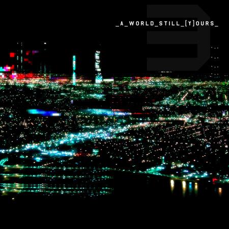Blutspan - A_world_still_[y]ours