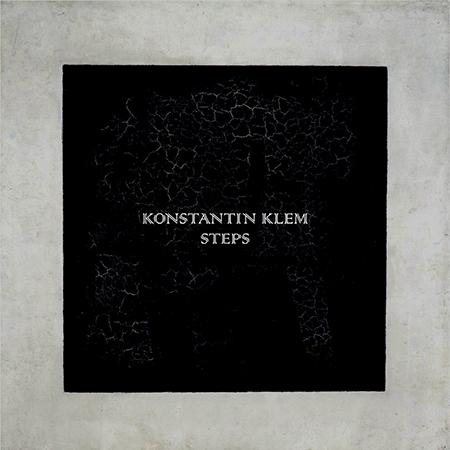 Konstantin Klem: Steps