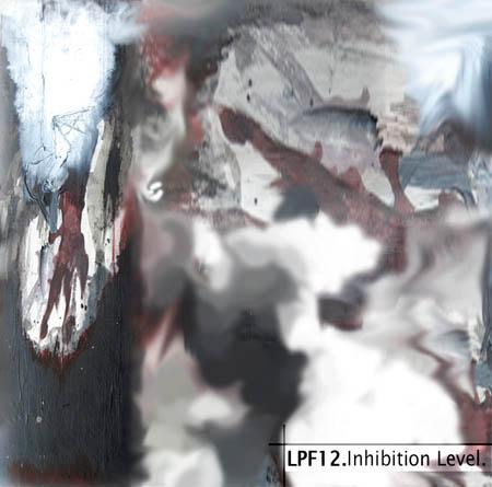 [AR_005] - LPF12 - Inhibition Level