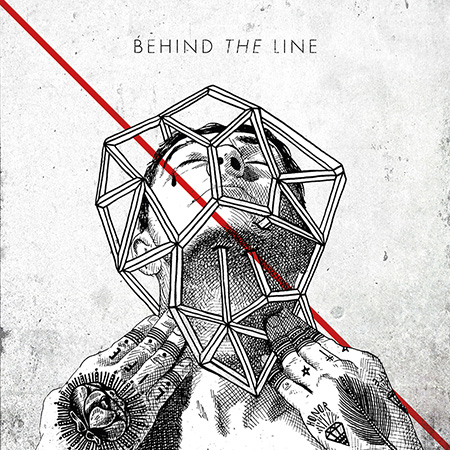 M4T: Behind the Line