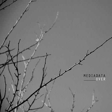 MediaData: Over