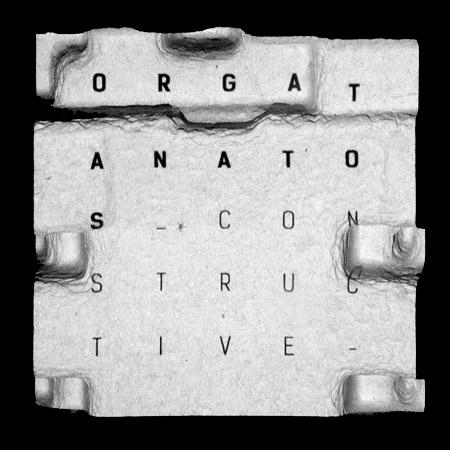 Orgatanatos - Constructive