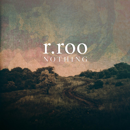 r.roo - nothing
