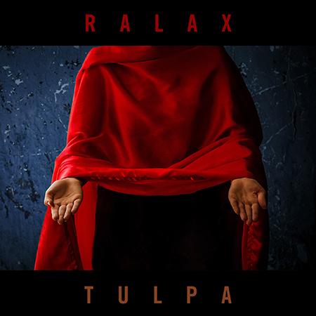 Ralax: Tulpa
