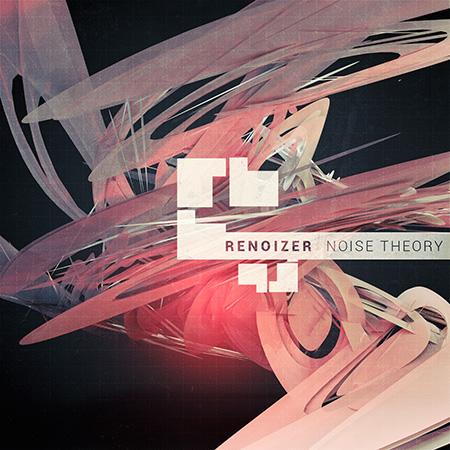 Renoizer- Noise Theory