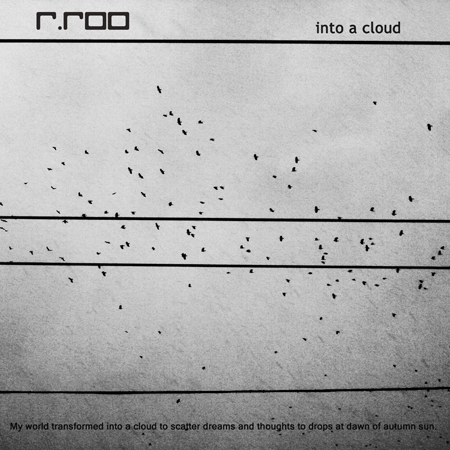 r.roo - into a cloud